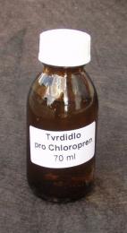 Tvrdidlo Chloropren 70ml