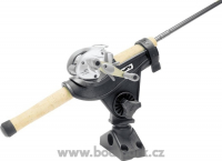 Scotty 280 Baitcaster/Spinning rod holder-otočný držák prutu