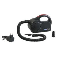 Elektrická pumpa Campingaz Akukompresor