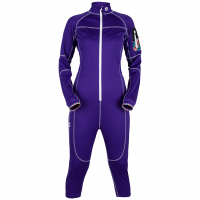 Sweet Protection Saviour Suit wmn overal S