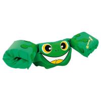 Plaváček Sevylor Puddle Jumper Žába
