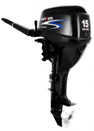 Lodní motor Parsun F15BML