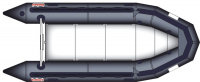 Nafukovací člun Bombard Commando C5 (L)/470