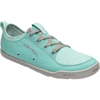 Boty Astral Loyak WS Turquoise/Gray