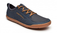 Astral Loyak MS Navy/Brown
