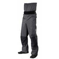 Hiko Bayard kalhoty