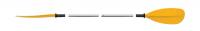 Pádlo TNP Asymmetric Light 603.4  4.dílné