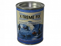 X-treme fix lepidlo 500g