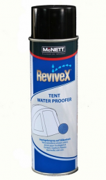 McNett Revivex Tent impregnace 500ml