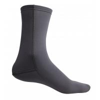 Hiko Slim 0.5 ponožky