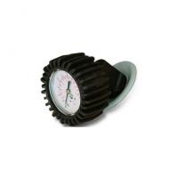 Manometr Gumotex pro  Push-Push ventil