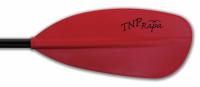 TNP Rapa 717.4B čtyřdílné