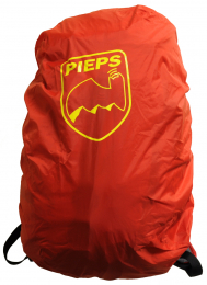 Pieps Backpack Raincover pláštěnka na batoh
