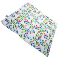 G3 Bandana šátek