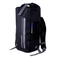 OverBoard Classic Backpack 20L black