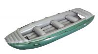Nafukovací raft Gumotex Colorado 450, bazar