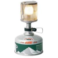 Coleman lampa F1 LITE