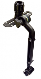 Scotty 141 Track Mounting Arm