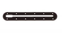 Scotty 440BK-8 Low Profile Track