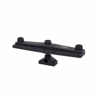 Scotty 257 Triple Rod Holder