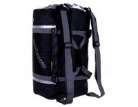 Vodotěsná taška OverBoard Pro Sport Duffel 90L Black