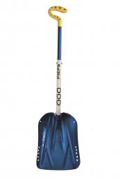 Pieps Shovel C660 lopata blue