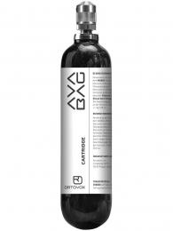 Ortovox Avabag Cartridge Carbon