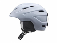 Giro Nine.10 helma White
