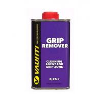Smývač Vauhti Grip Remover 250ml