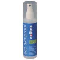 Colltex Eco Skinproof 125ml impregnace