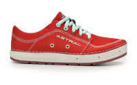 Astral Brewess WS Red/Grey