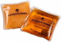 Lifesystems Reusable Hand Warmers ohřívač