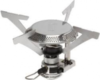 Plynový vařič Coleman FyrePower PZ
