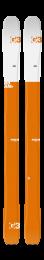 G3 ROAMr 100 Elle 19/20