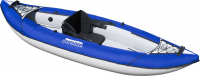 Nafukovací kajak Aquaglide CHINOOK™ XP ONE