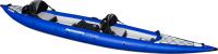 Nafukovací kajak Aquaglide Chelan HB Tandem XL