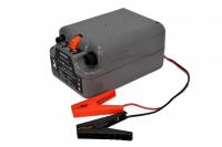 Elektrická pumpa Bravo BST 800