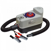 Elektrická pumpa Bravo BP 12L