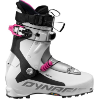 Dynafit TLT7 Expedition CR Women