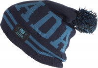Kulich Armada Watcher Beanie Navy