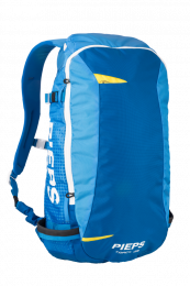 Pieps Track 30 backpack