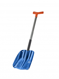 Ortovox Pro ALU III lopata