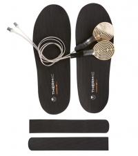 Vyhřívané vložky Therm-ic Heat Kit