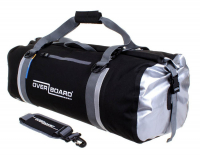 OB Roll Top Duffel 60L taška