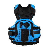 Plovací vesta Hiko Guardian Blue