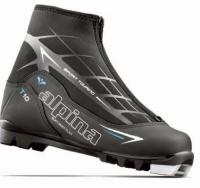 Dámské boty Alpina T10 EVE