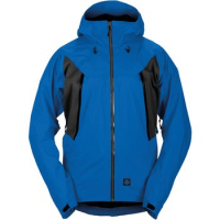 Bunda Sweet Protection Getaway Jacket Blue