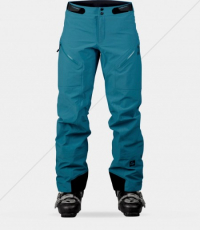 Sweet Protection Salvation Pants Wmn Panama blue