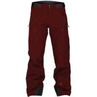 Sweet Protection Salvation Pants Wmn Red
