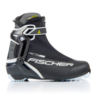 Fischer RC5 Combi 18/19